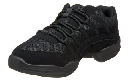 Capezio Rockit DS24 Zumba shoes