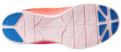 Nike Flex Trainer Shoe